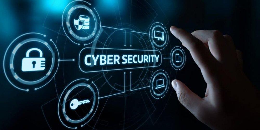 cyber-security-koc-university