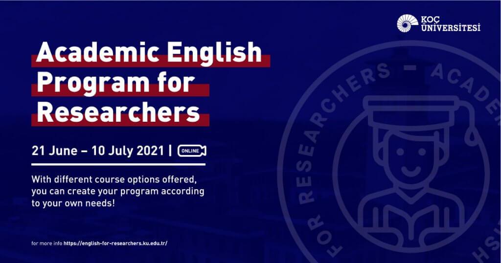 koc-university-academic-english-for-researchers